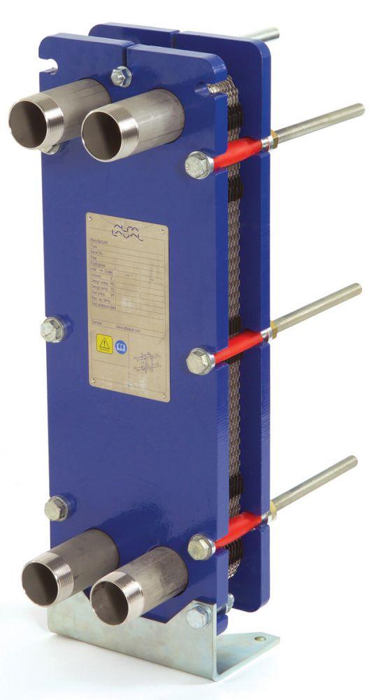 Теплообменник alfa laval t5 теплообменник газовой колонки вектор